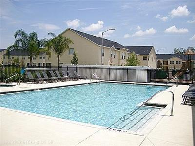 Condominiums Vacation Rentals in Kissimmee
