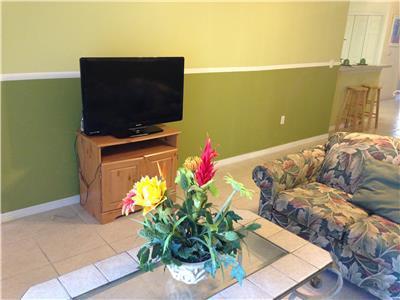 Condominiums Vacation Rentals in Kissimmee