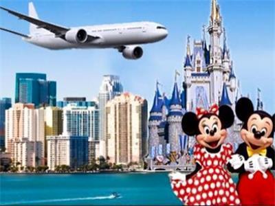 Aproveite e encontre uma casa de temporada para chamar de sua Em Orlando Perto Do Walt Disney World  Properties