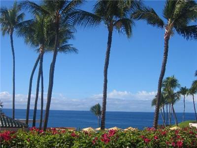 Lanai Homes Properties