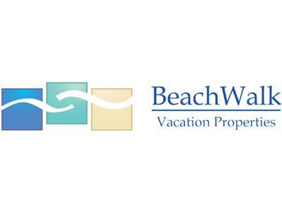 BeachWalk Vacation Properties