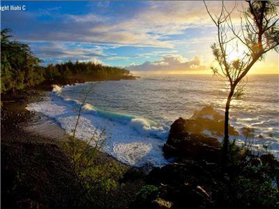 kehena beach hawaii wm