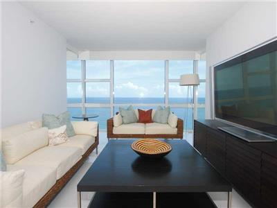 Spectacular Canyon Ranch 2 bedroom with Ocean views