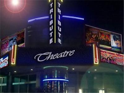 tribute theater