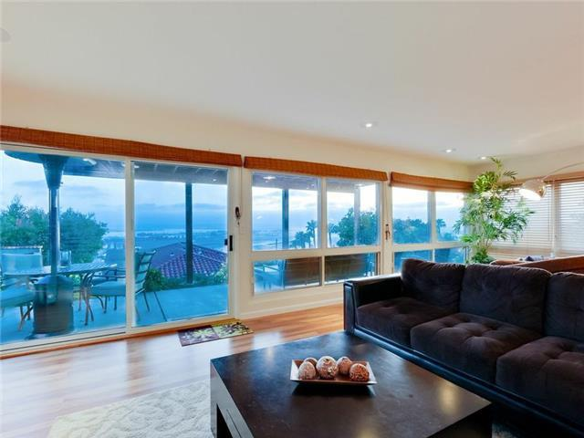 BEST VALUE IN SD! NEW REMODEL; $1M VIEWS; GREAT LOCATION; AWARD WINNER; SEE REVIEWS