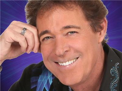 Barry Williams