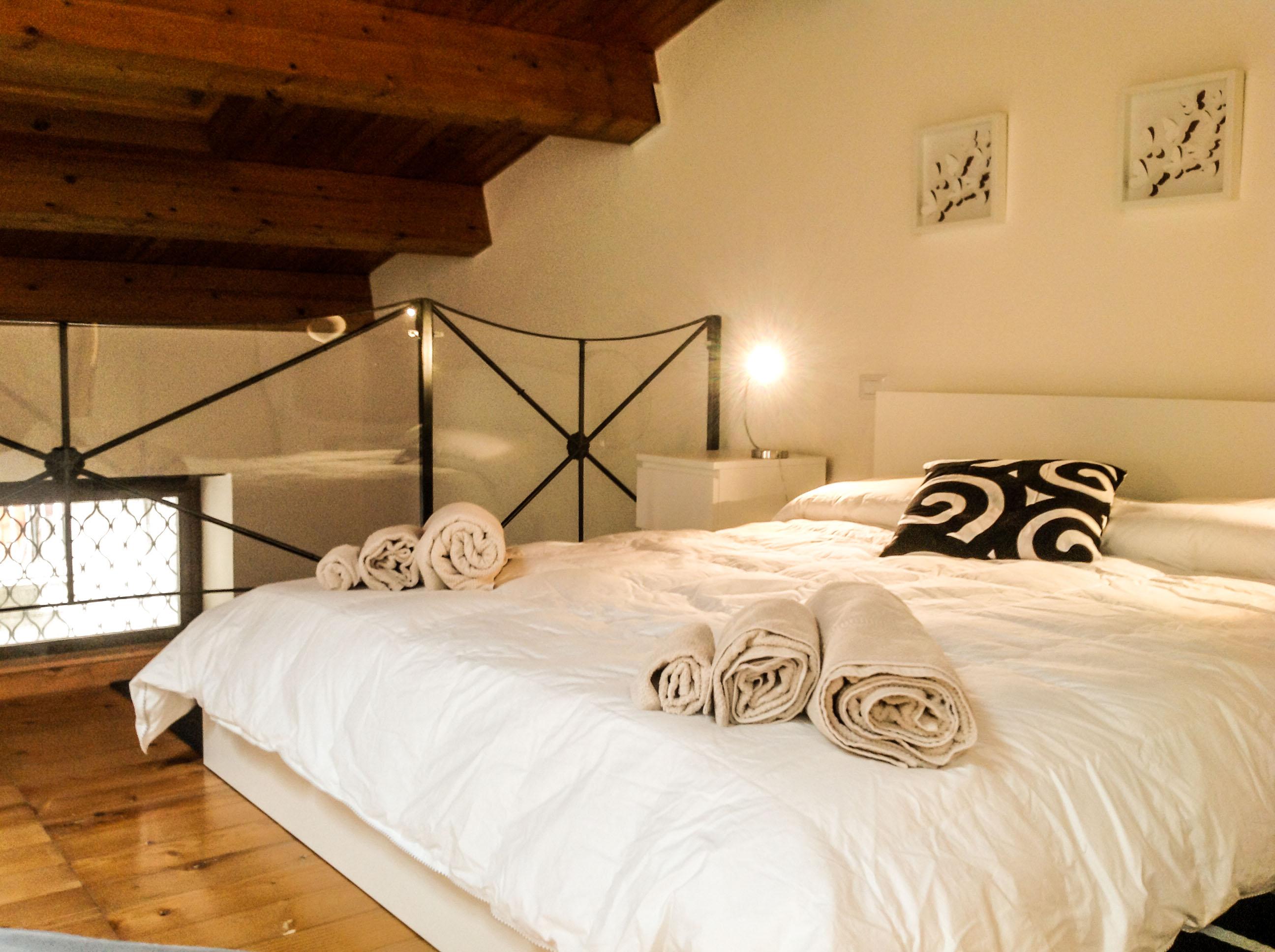 Appartement de vacances Elegant apt, in the heart of Catania (1901550), Catania, Catania, Sicile, Italie, image 12