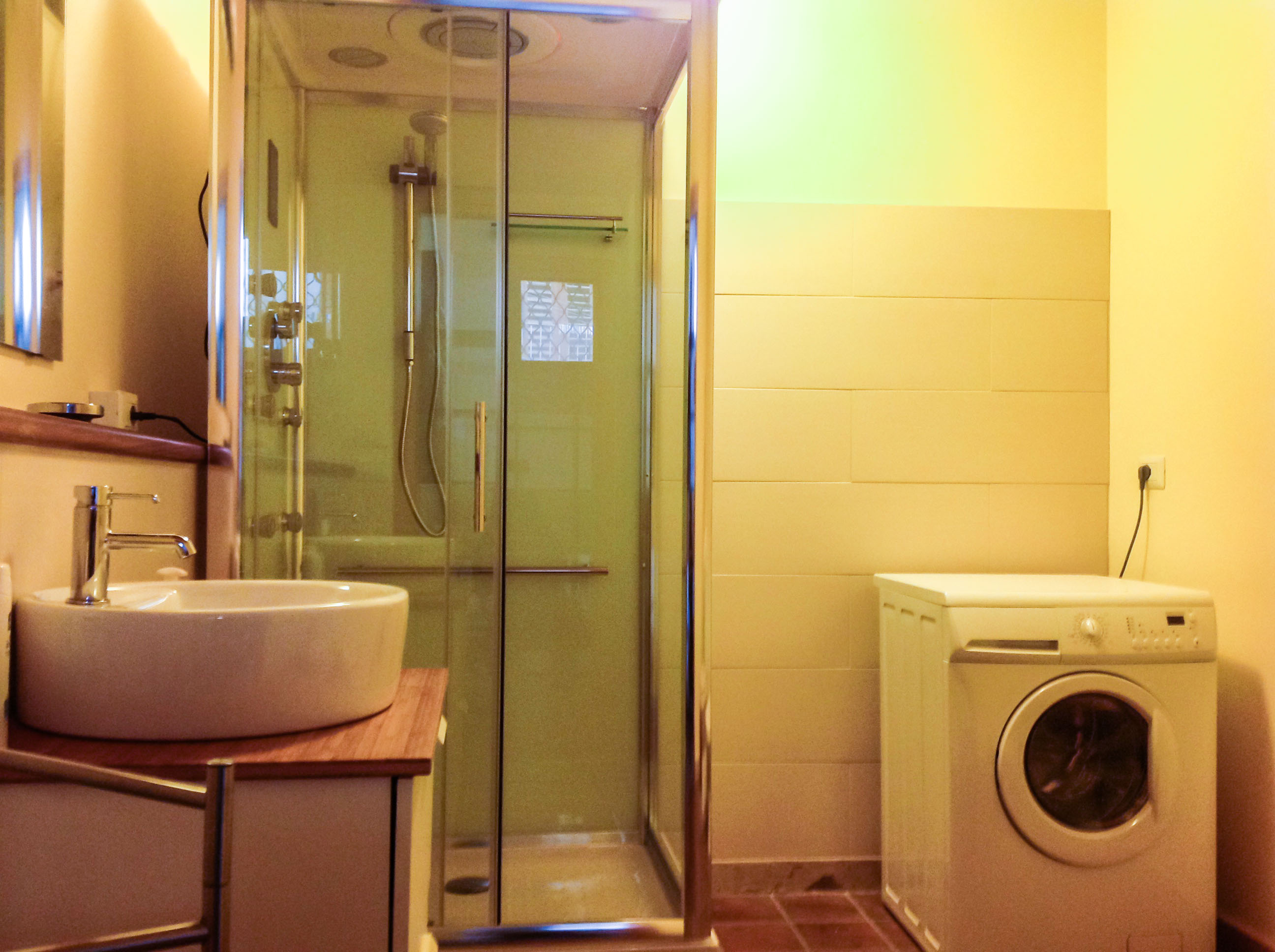 Appartement de vacances Elegant apt, in the heart of Catania (1901550), Catania, Catania, Sicile, Italie, image 17