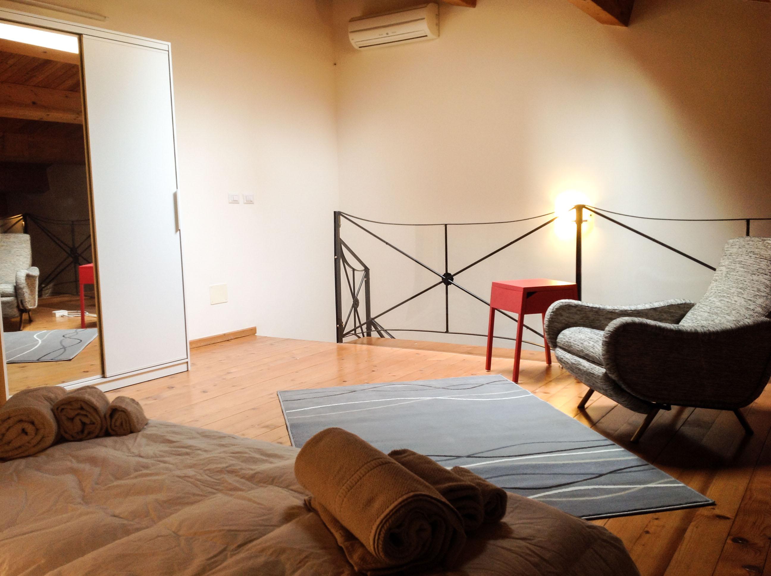 Appartement de vacances Elegant apt, in the heart of Catania (1901550), Catania, Catania, Sicile, Italie, image 11