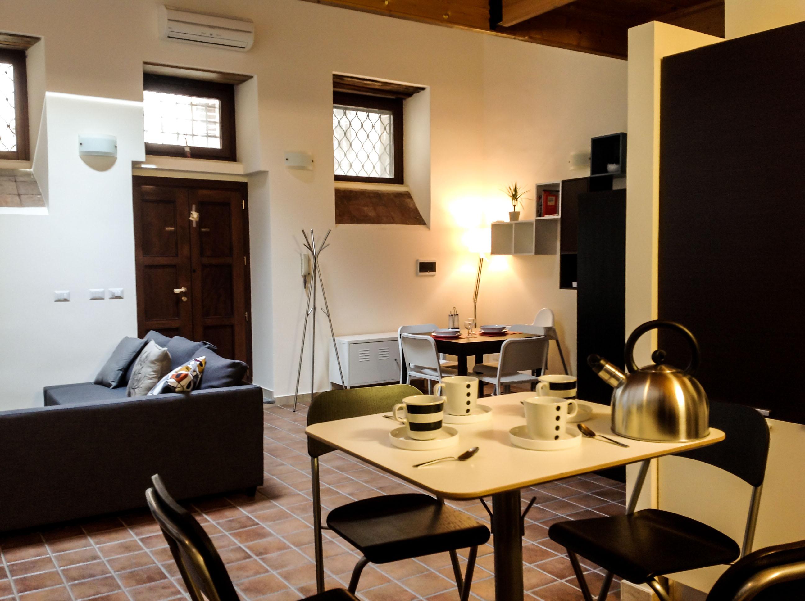 Appartement de vacances Elegant apt, in the heart of Catania (1901550), Catania, Catania, Sicile, Italie, image 7