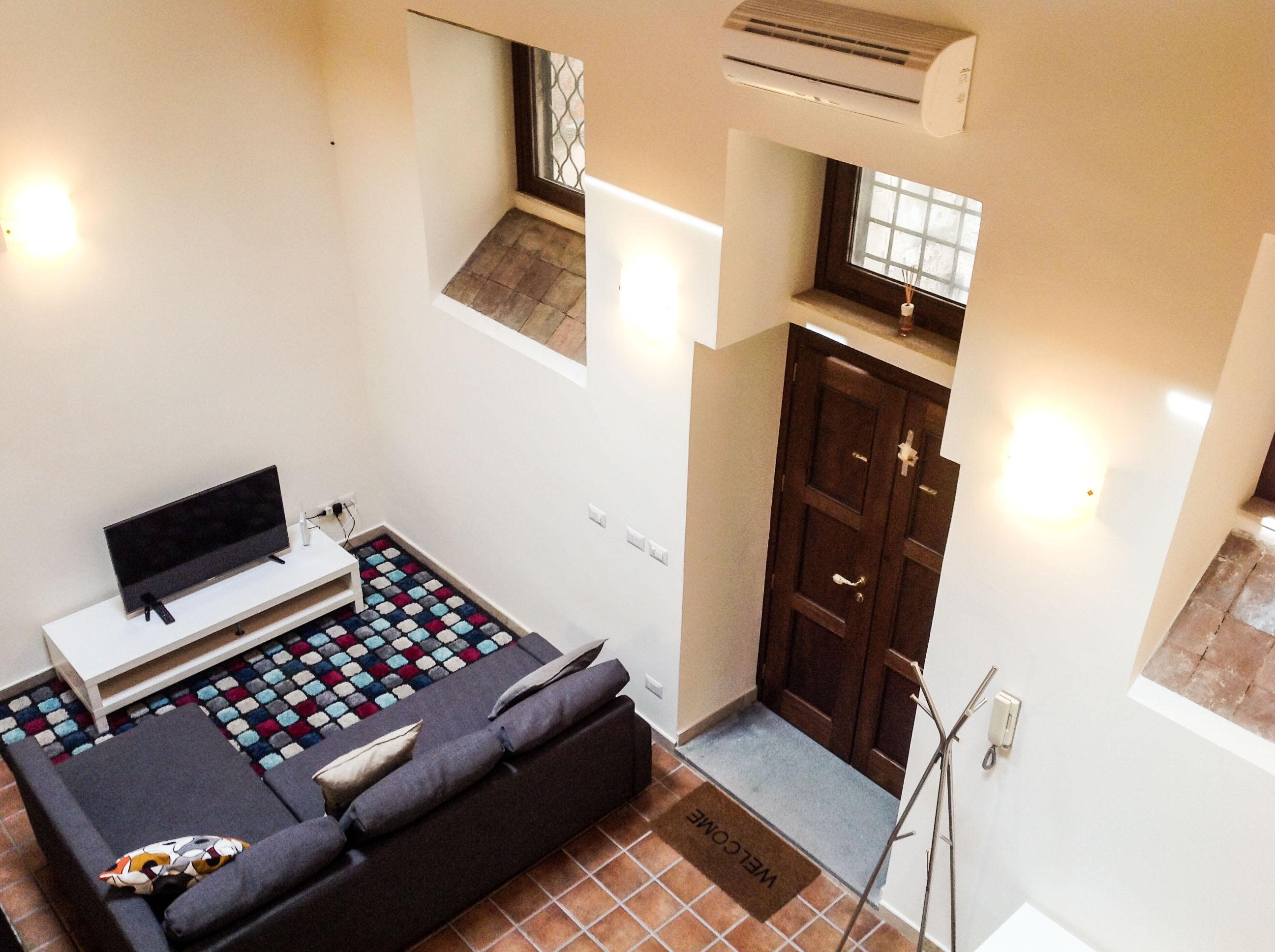 Appartement de vacances Elegant apt, in the heart of Catania (1901550), Catania, Catania, Sicile, Italie, image 2