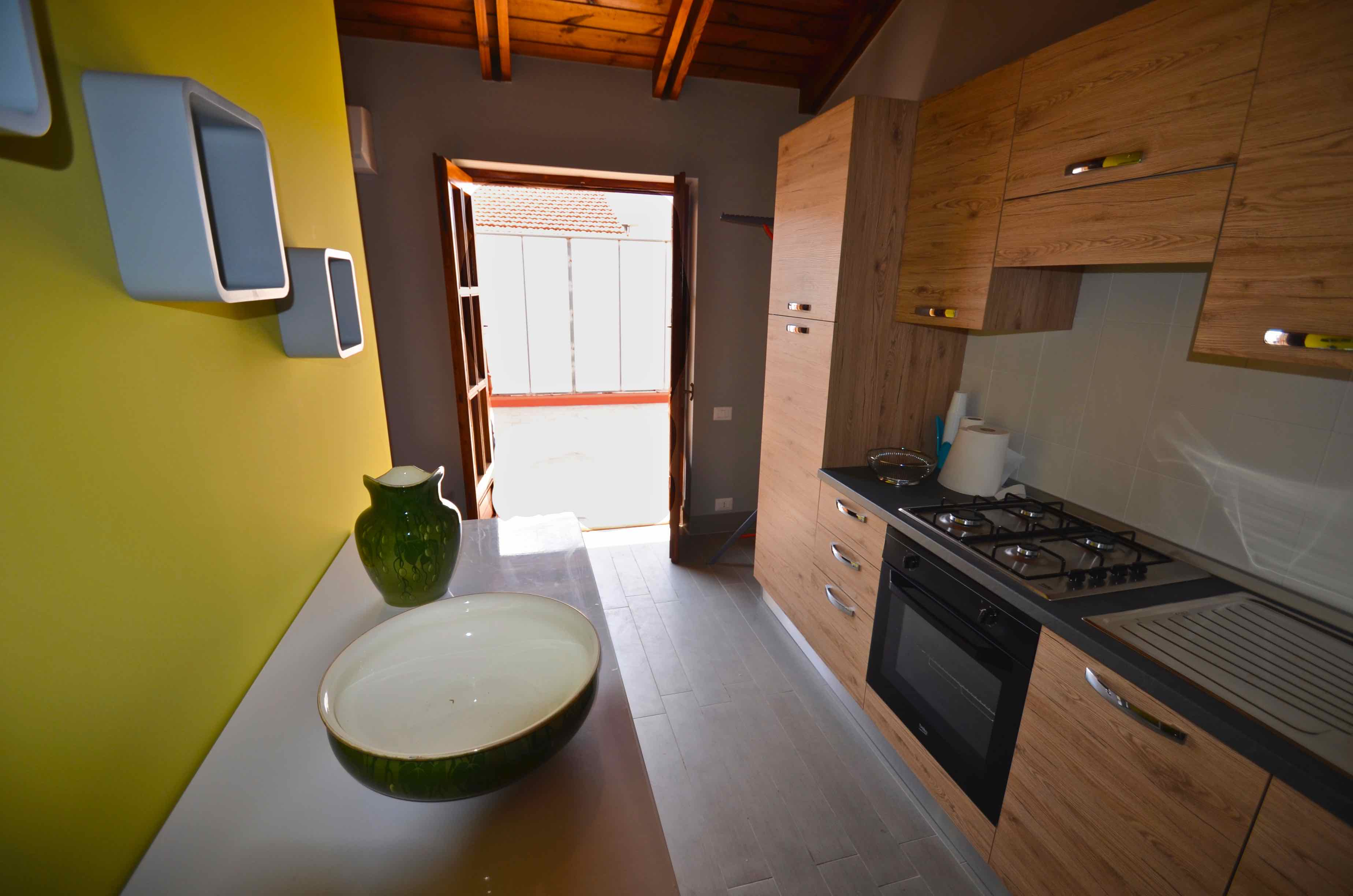 Ferienhaus Villa La Timpa - ancient and majestic villawhich enjoys a wonderful view of Mount Etna an (2037230), Acireale, Catania, Sizilien, Italien, Bild 18