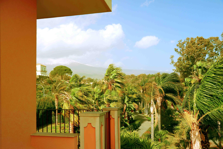 Ferienhaus Villa Giada- enjoys views of Mount Etna and the sea, a true paradise (2383441), Acireale, Catania, Sizilien, Italien, Bild 33