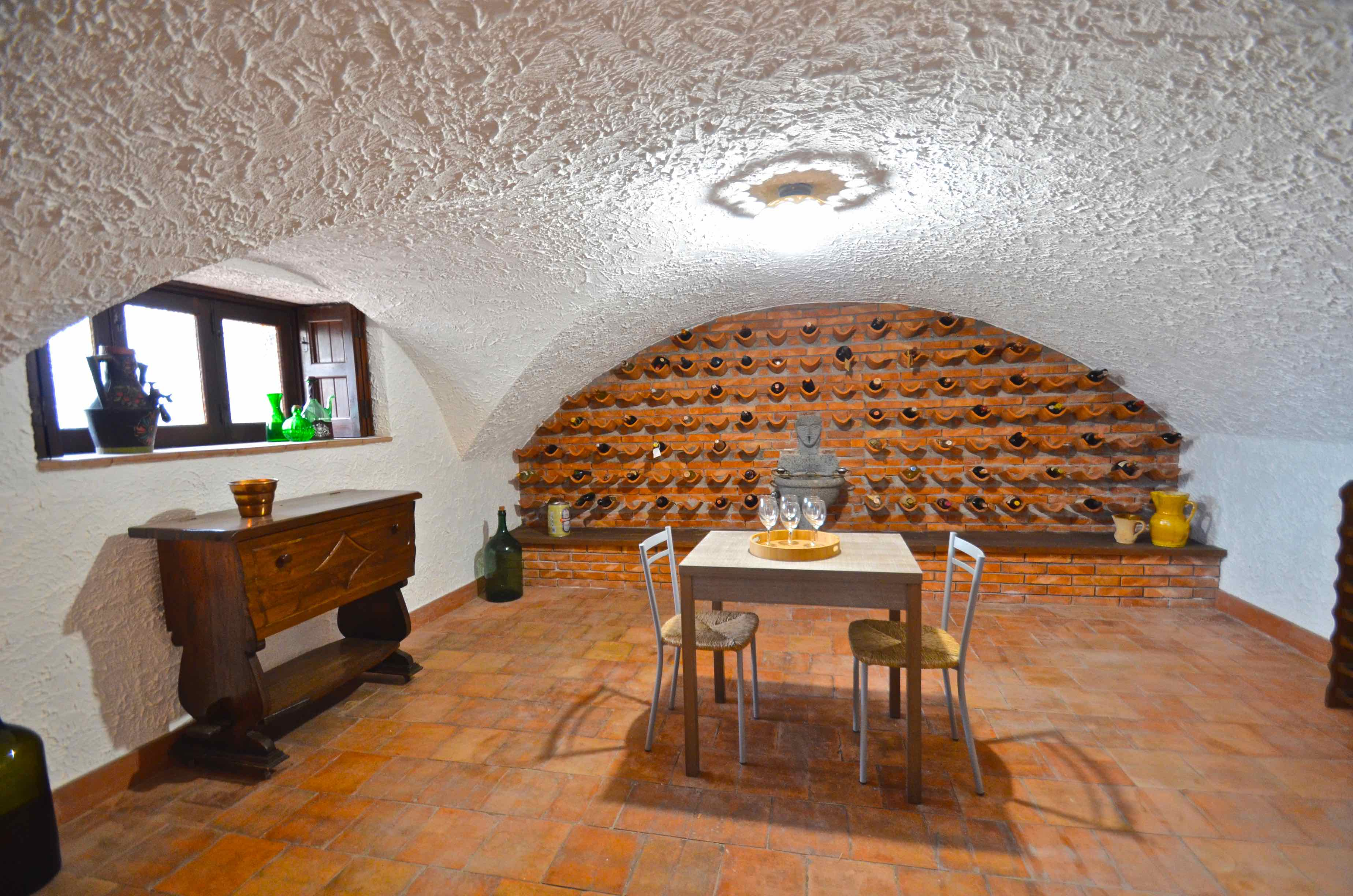 Ferienhaus Villa La Timpa - ancient and majestic villawhich enjoys a wonderful view of Mount Etna an (2037230), Acireale, Catania, Sizilien, Italien, Bild 26