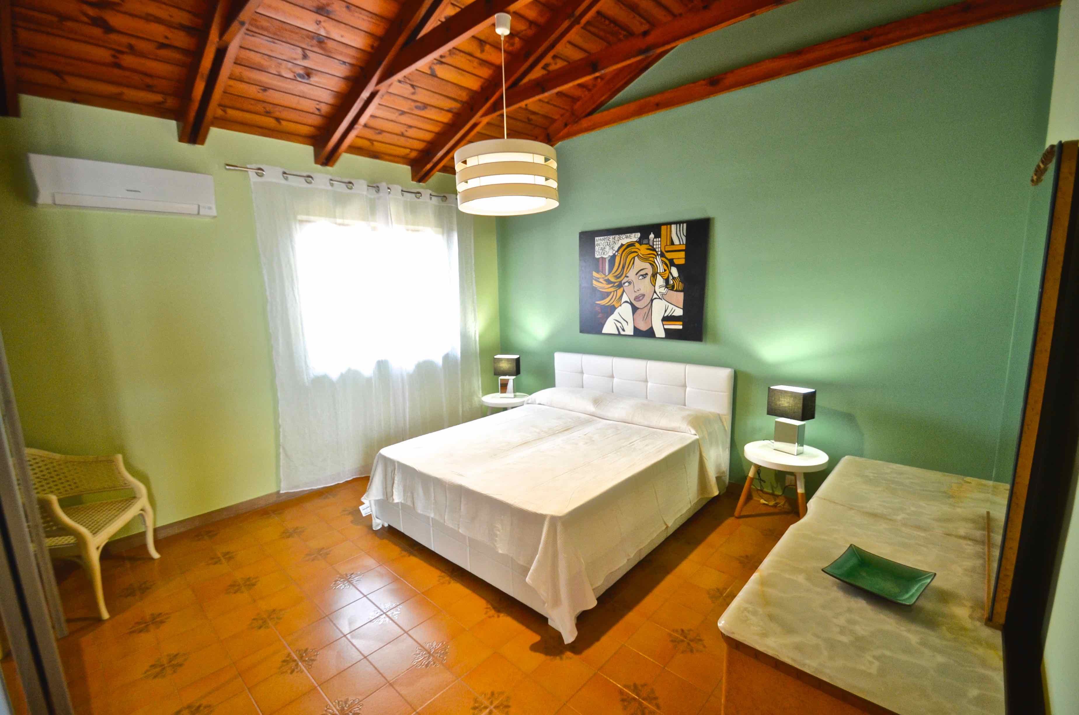 Ferienhaus Villa La Timpa - ancient and majestic villawhich enjoys a wonderful view of Mount Etna an (2037230), Acireale, Catania, Sizilien, Italien, Bild 23