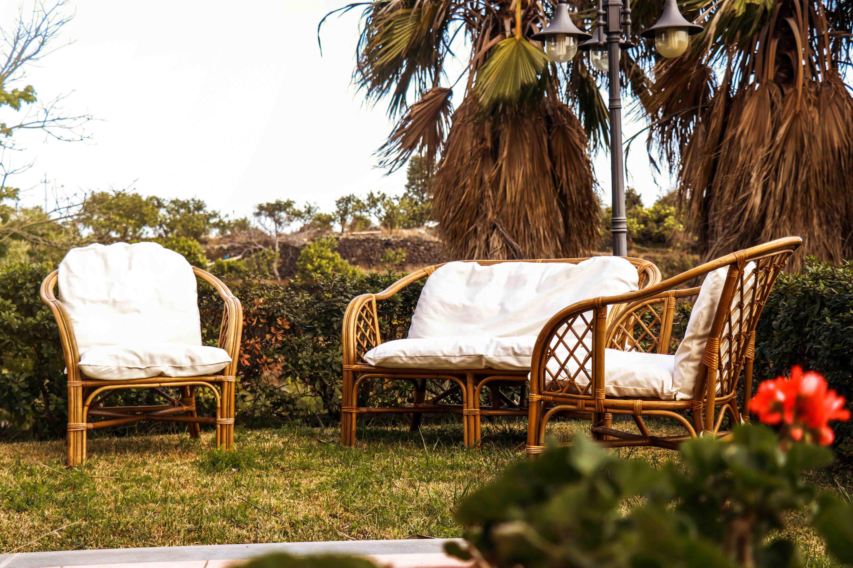 Ferienhaus Villa Giada- enjoys views of Mount Etna and the sea, a true paradise (2383441), Acireale, Catania, Sizilien, Italien, Bild 22