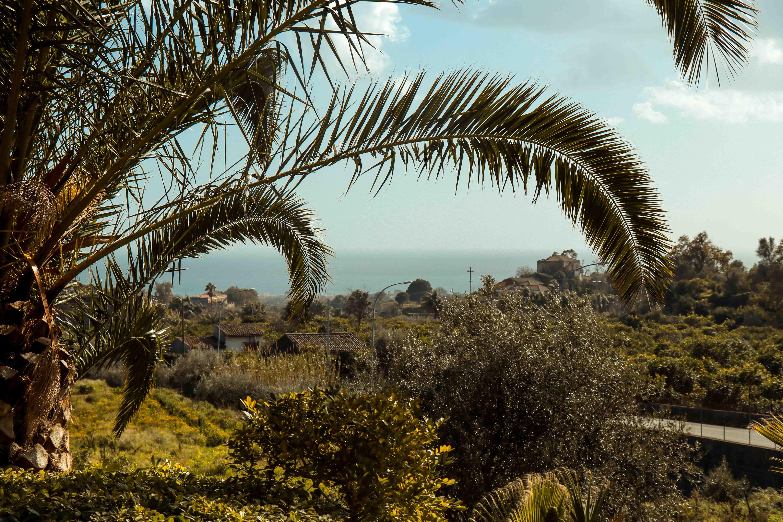 Ferienhaus Villa Giada- enjoys views of Mount Etna and the sea, a true paradise (2383441), Acireale, Catania, Sizilien, Italien, Bild 7