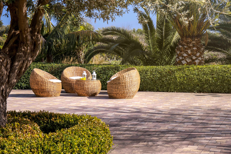 Ferienhaus Villa Giada- enjoys views of Mount Etna and the sea, a true paradise (2383441), Acireale, Catania, Sizilien, Italien, Bild 3