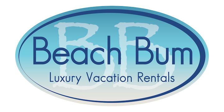 Pensacola Beach Florida Usa The Perfect Family