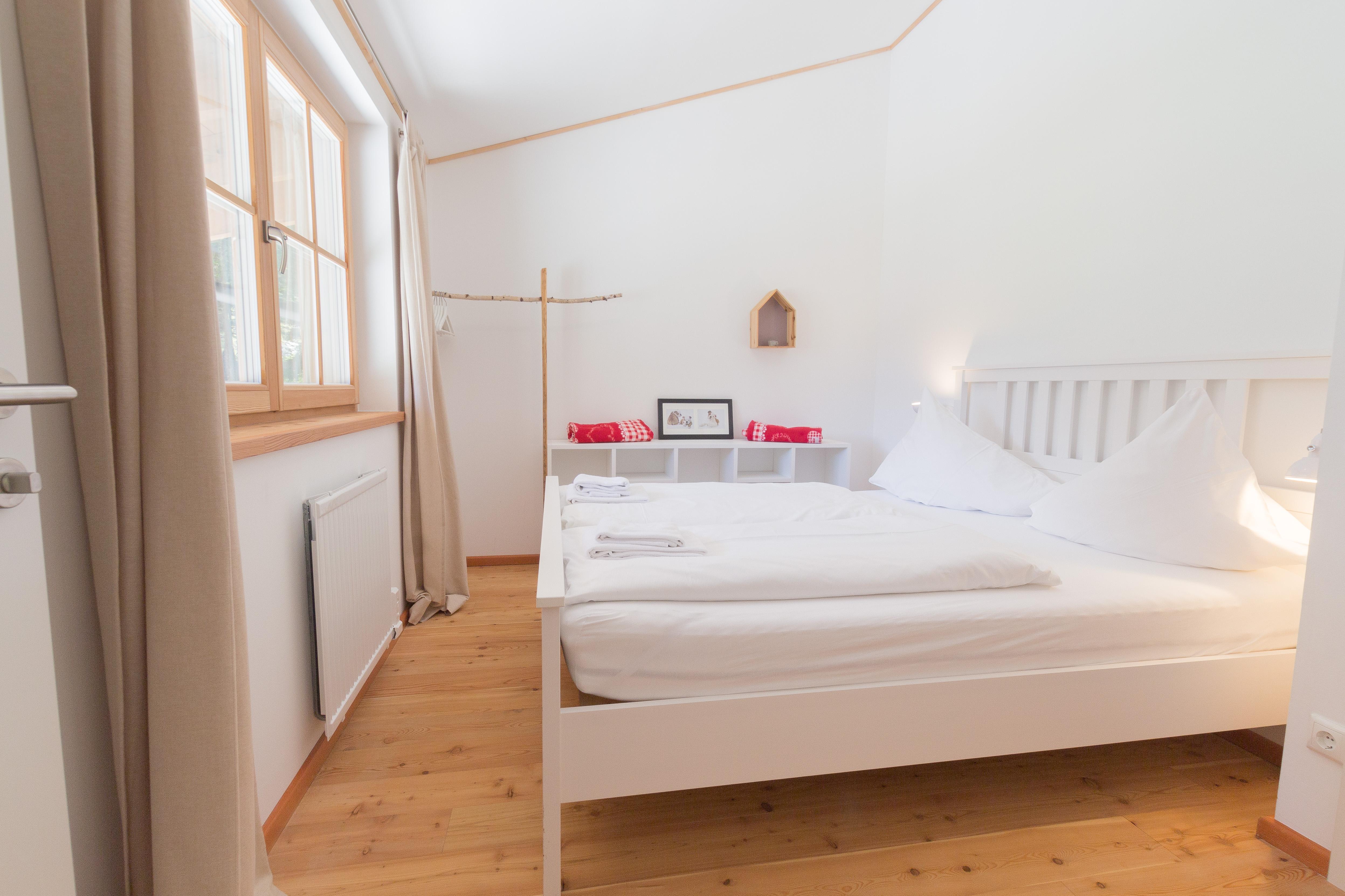 Maison de vacances Lodge Enzian direkt am Skilift (2050396), Uttendorf, Pinzgau, Salzbourg, Autriche, image 29