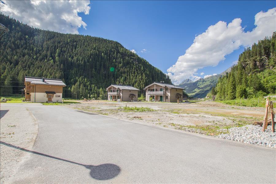 Maison de vacances Lodge Wildrose, direkt am Skilift für 6-8 (2050392), Uttendorf, Pinzgau, Salzbourg, Autriche, image 39