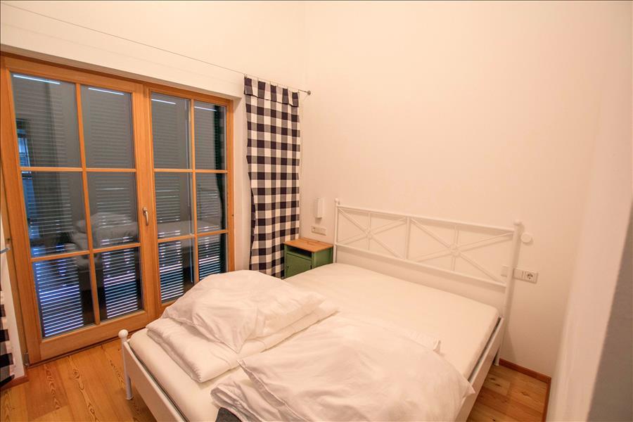 Maison de vacances Lodge Adlerhorst direkt am Skilift (2050393), Uttendorf, Pinzgau, Salzbourg, Autriche, image 9