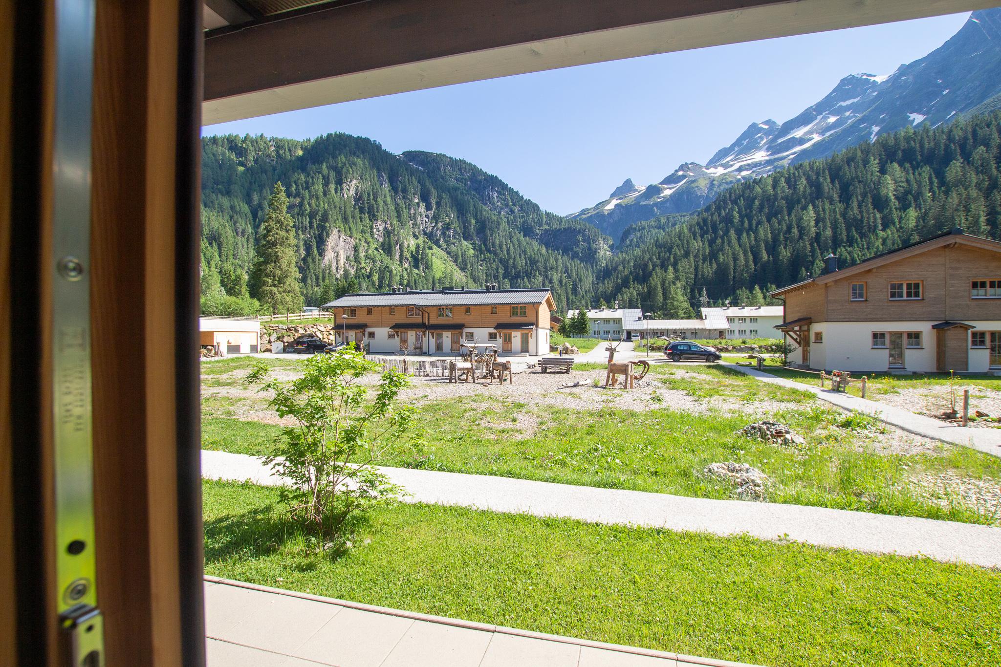 Maison de vacances Lodge Seeblick am Skilift und Bergsee für 5 (2636751), Uttendorf, Pinzgau, Salzbourg, Autriche, image 36