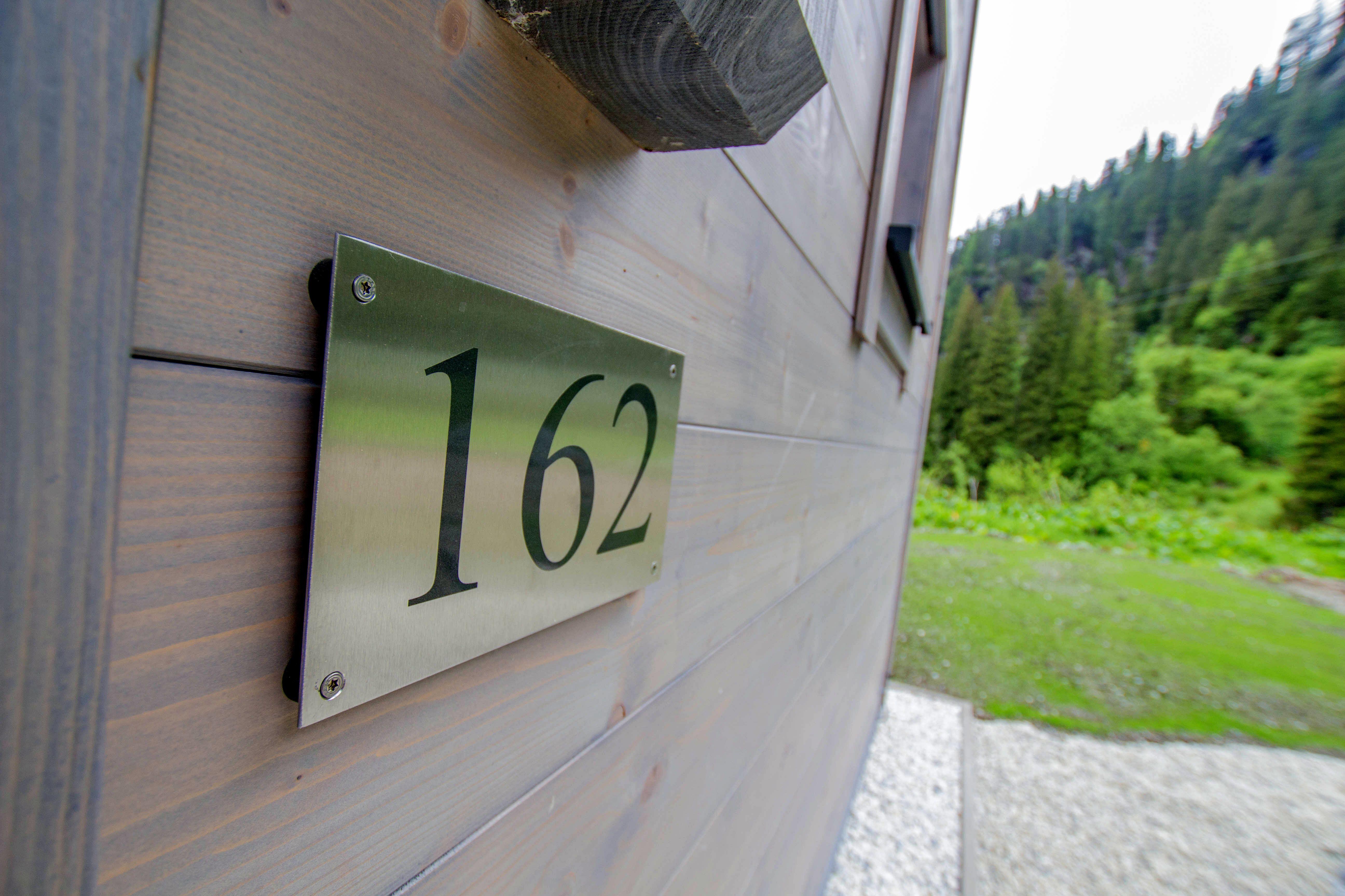 Maison de vacances Lodge Wildrose, direkt am Skilift für 6-8 (2050392), Uttendorf, Pinzgau, Salzbourg, Autriche, image 28