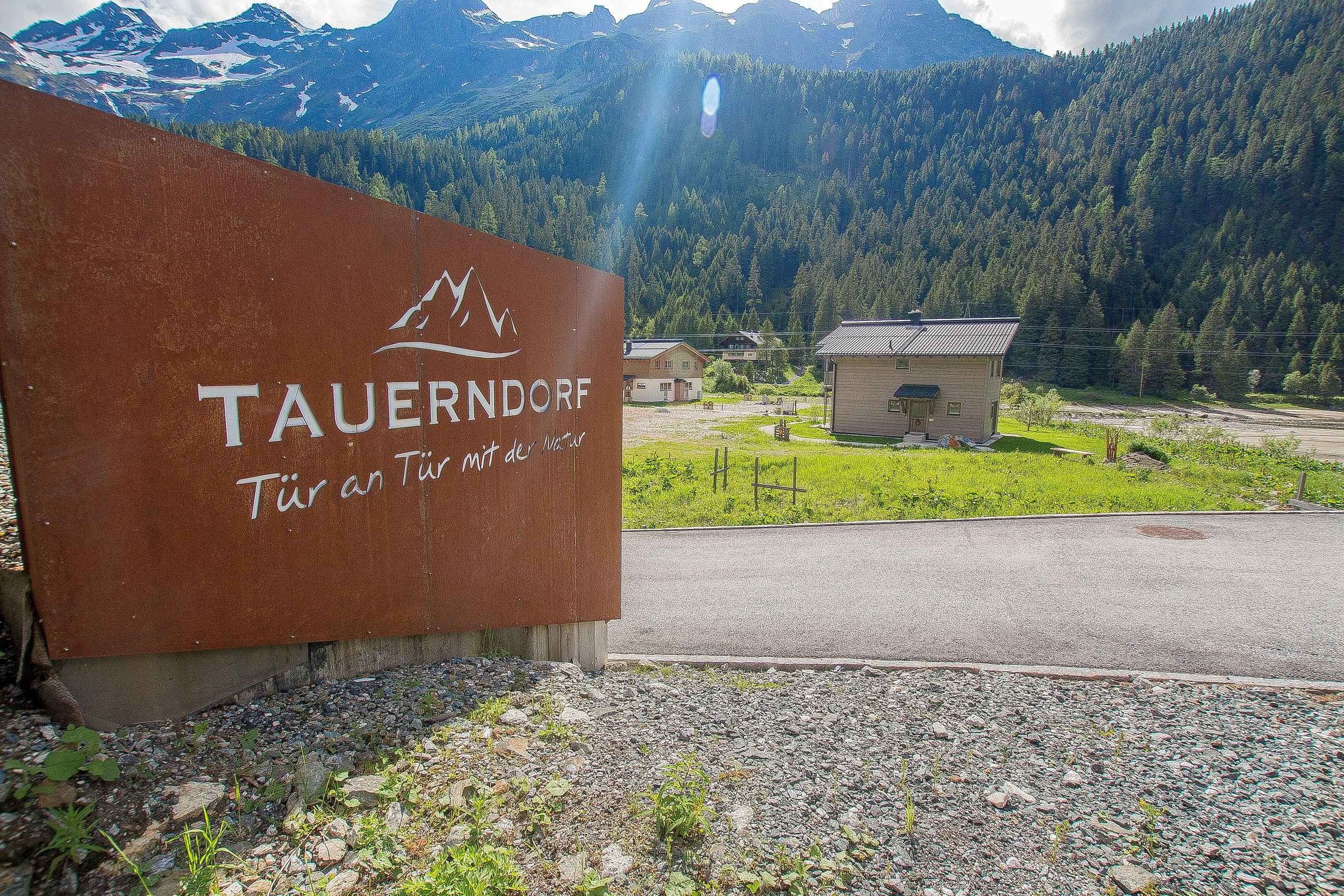 Maison de vacances Lodge Enzian direkt am Skilift (2050396), Uttendorf, Pinzgau, Salzbourg, Autriche, image 34