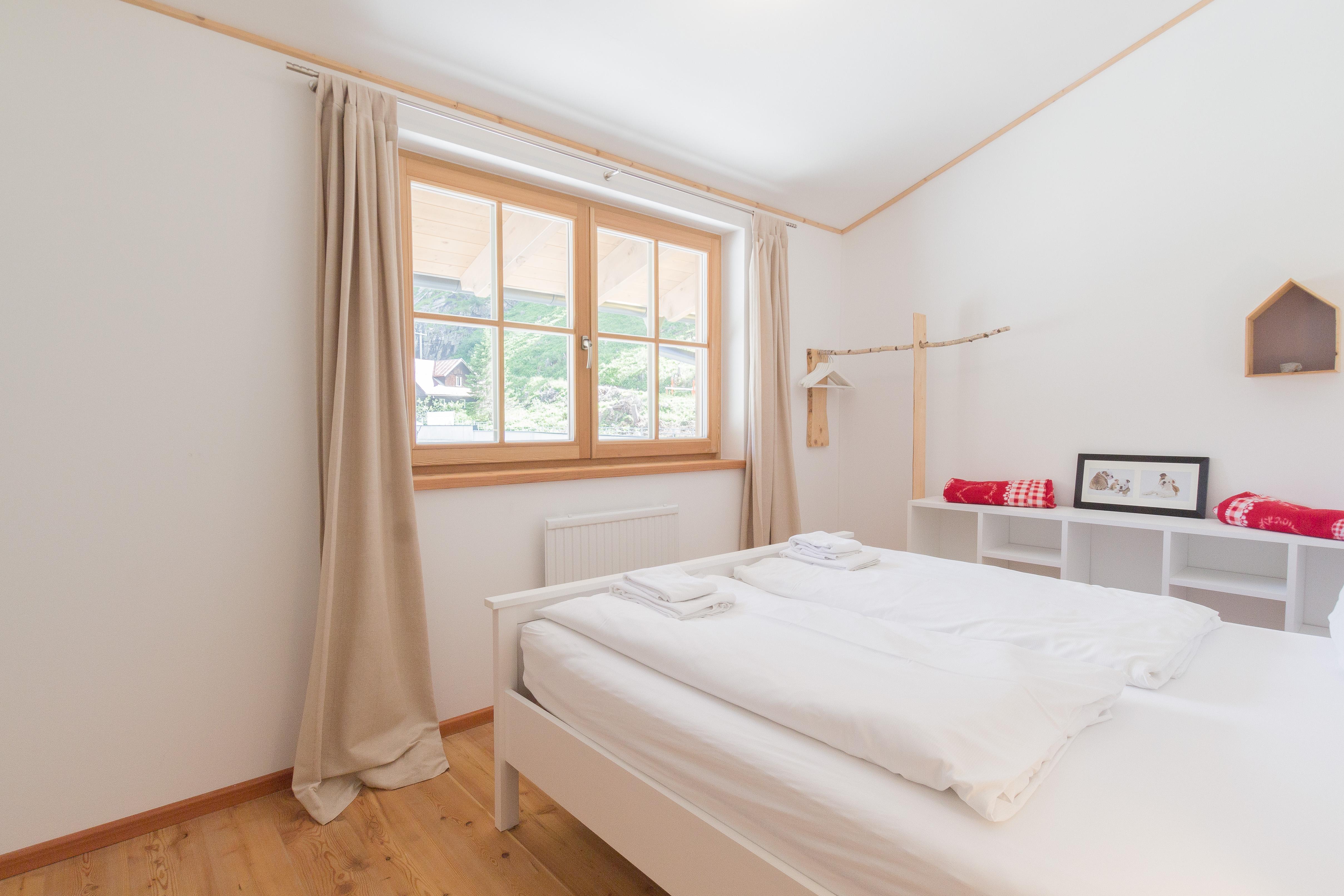 Maison de vacances Lodge Enzian direkt am Skilift (2050396), Uttendorf, Pinzgau, Salzbourg, Autriche, image 24
