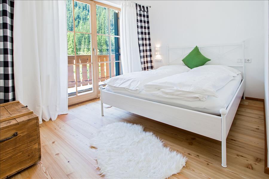 Maison de vacances Lodge Adlerhorst direkt am Skilift (2050393), Uttendorf, Pinzgau, Salzbourg, Autriche, image 17