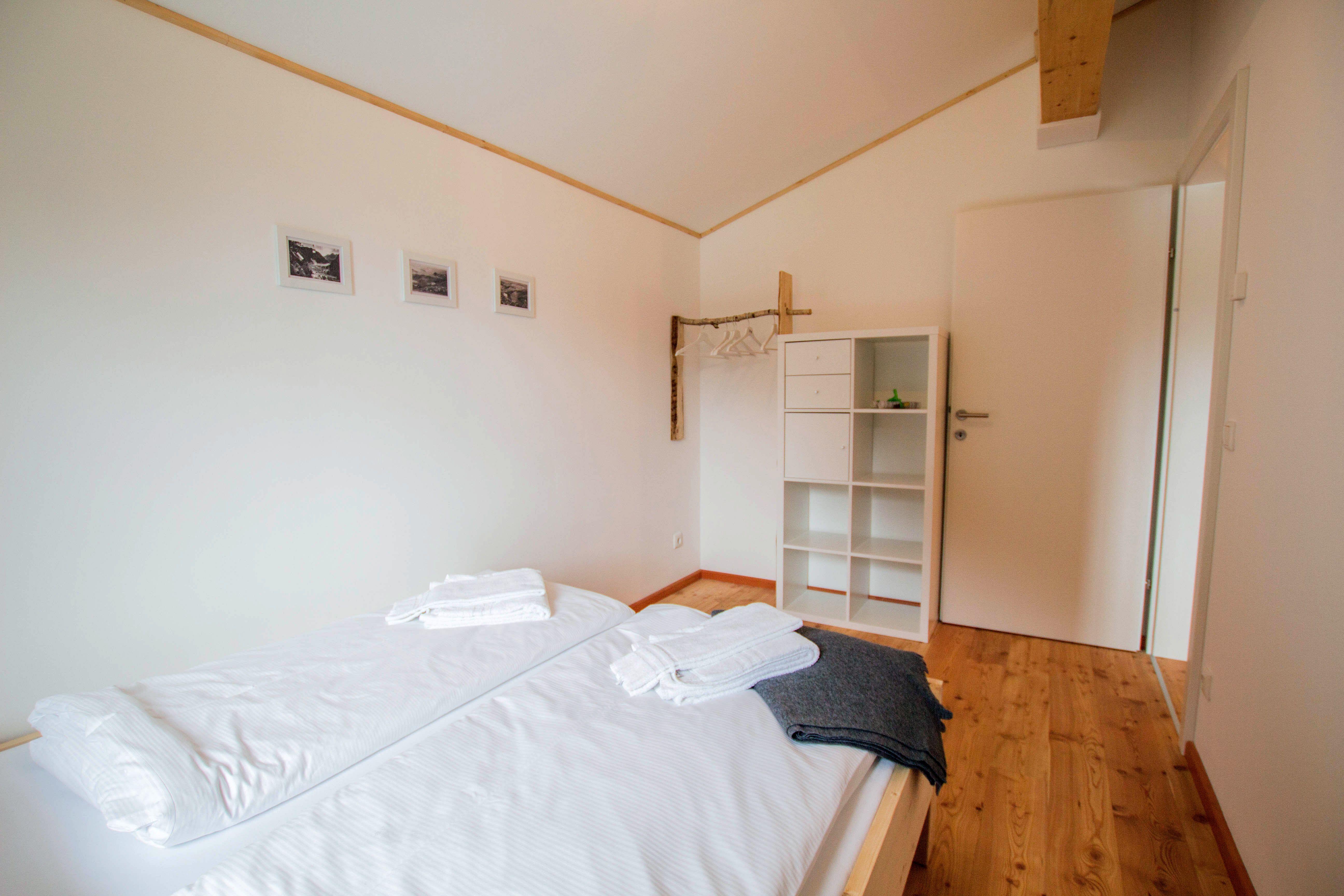 Maison de vacances Lodge Wildrose, direkt am Skilift für 6-8 (2050392), Uttendorf, Pinzgau, Salzbourg, Autriche, image 21