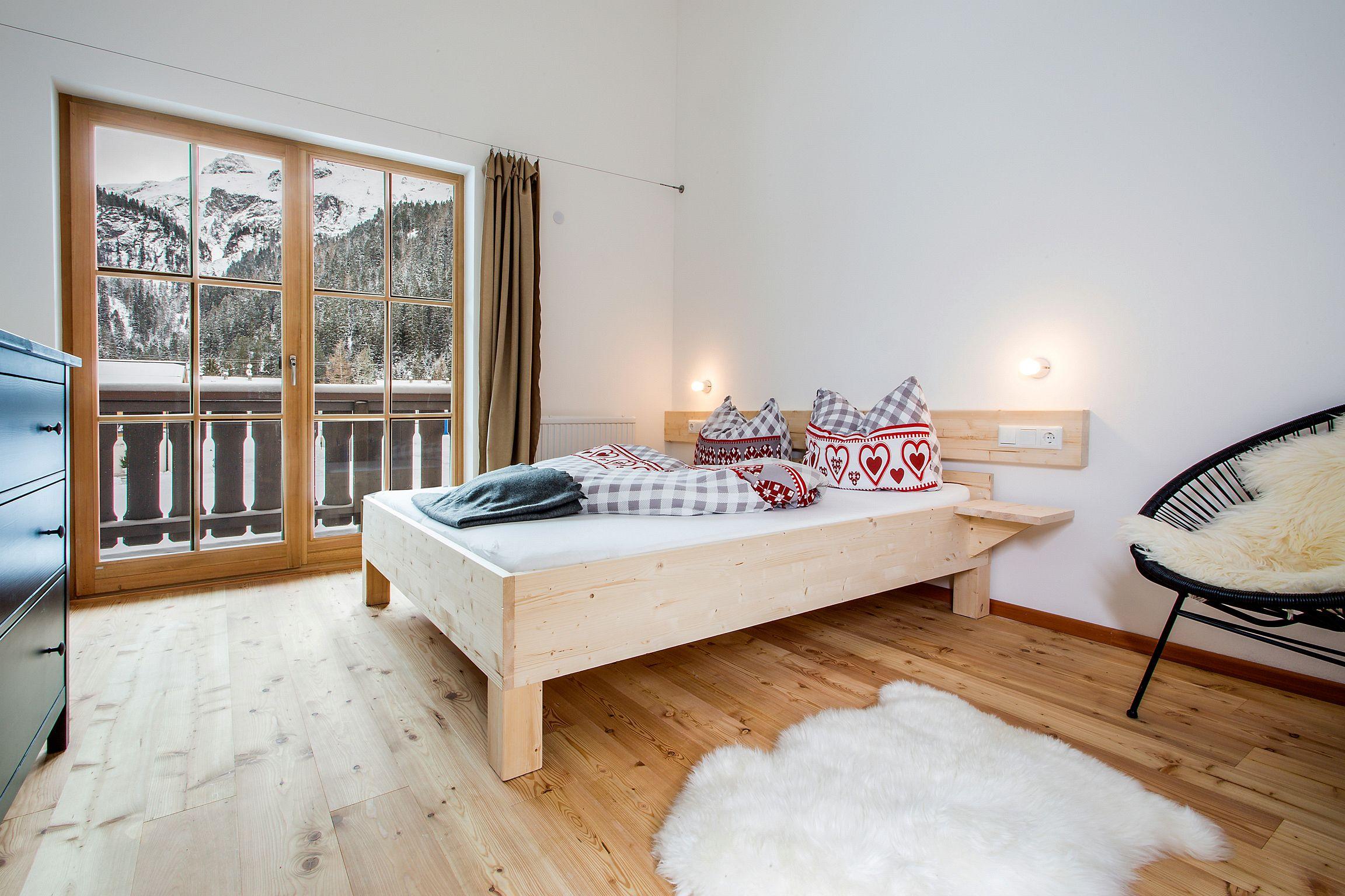 Maison de vacances Lodge Wildrose, direkt am Skilift für 6-8 (2050392), Uttendorf, Pinzgau, Salzbourg, Autriche, image 32