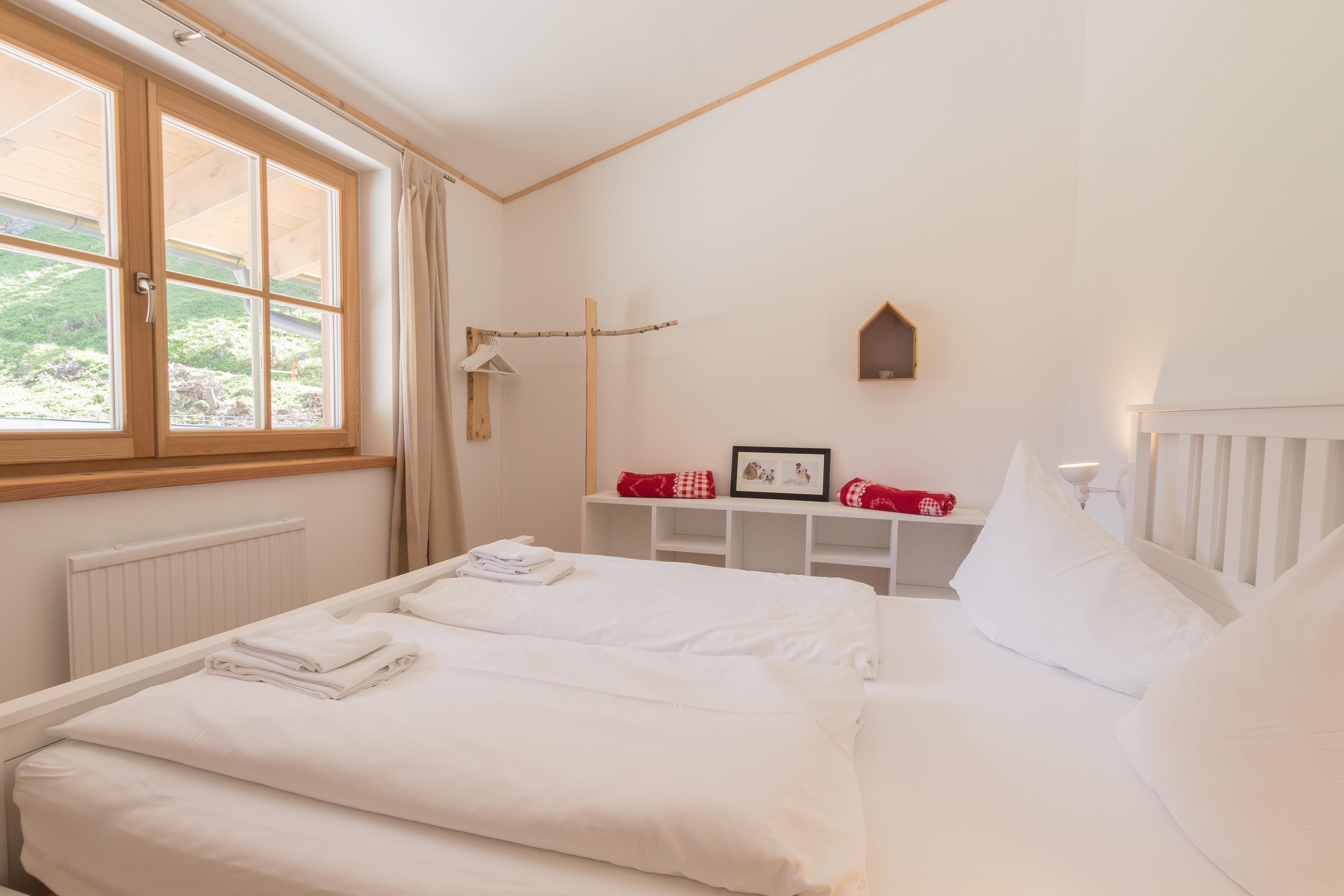 Maison de vacances Lodge Enzian direkt am Skilift (2050396), Uttendorf, Pinzgau, Salzbourg, Autriche, image 25