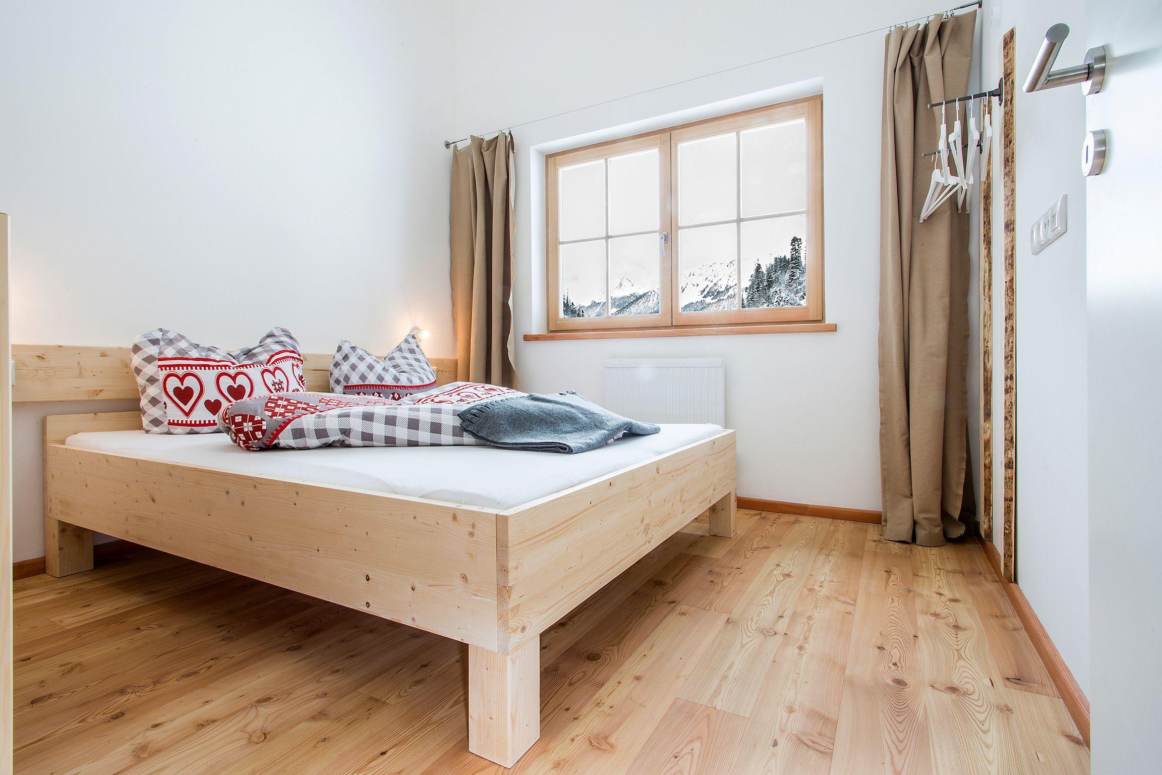 Maison de vacances Lodge Wildrose, direkt am Skilift für 6-8 (2050392), Uttendorf, Pinzgau, Salzbourg, Autriche, image 33