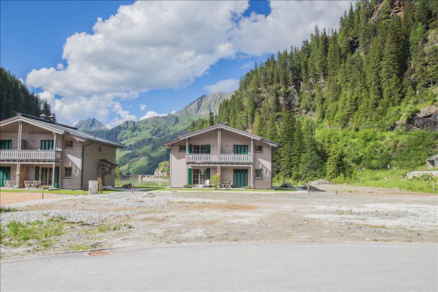 Maison de vacances Lodge Wildrose, direkt am Skilift für 6-8 (2050392), Uttendorf, Pinzgau, Salzbourg, Autriche, image 41