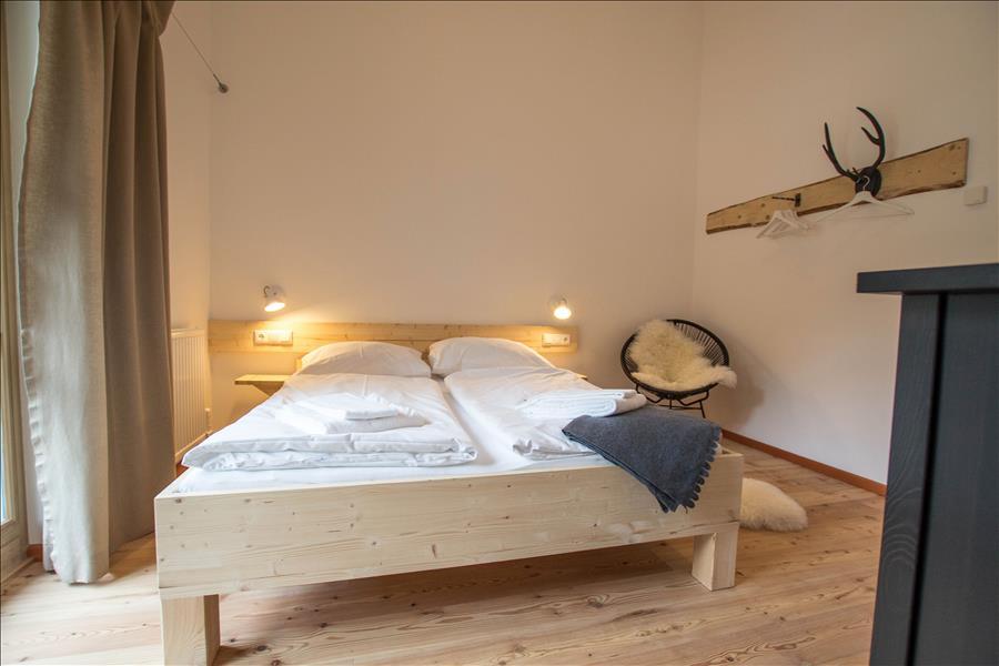 Maison de vacances Lodge Wildrose, direkt am Skilift für 6-8 (2050392), Uttendorf, Pinzgau, Salzbourg, Autriche, image 16