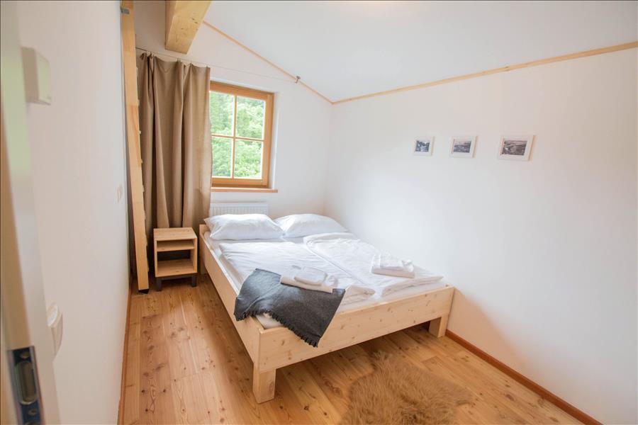 Maison de vacances Lodge Wildrose, direkt am Skilift für 6-8 (2050392), Uttendorf, Pinzgau, Salzbourg, Autriche, image 20