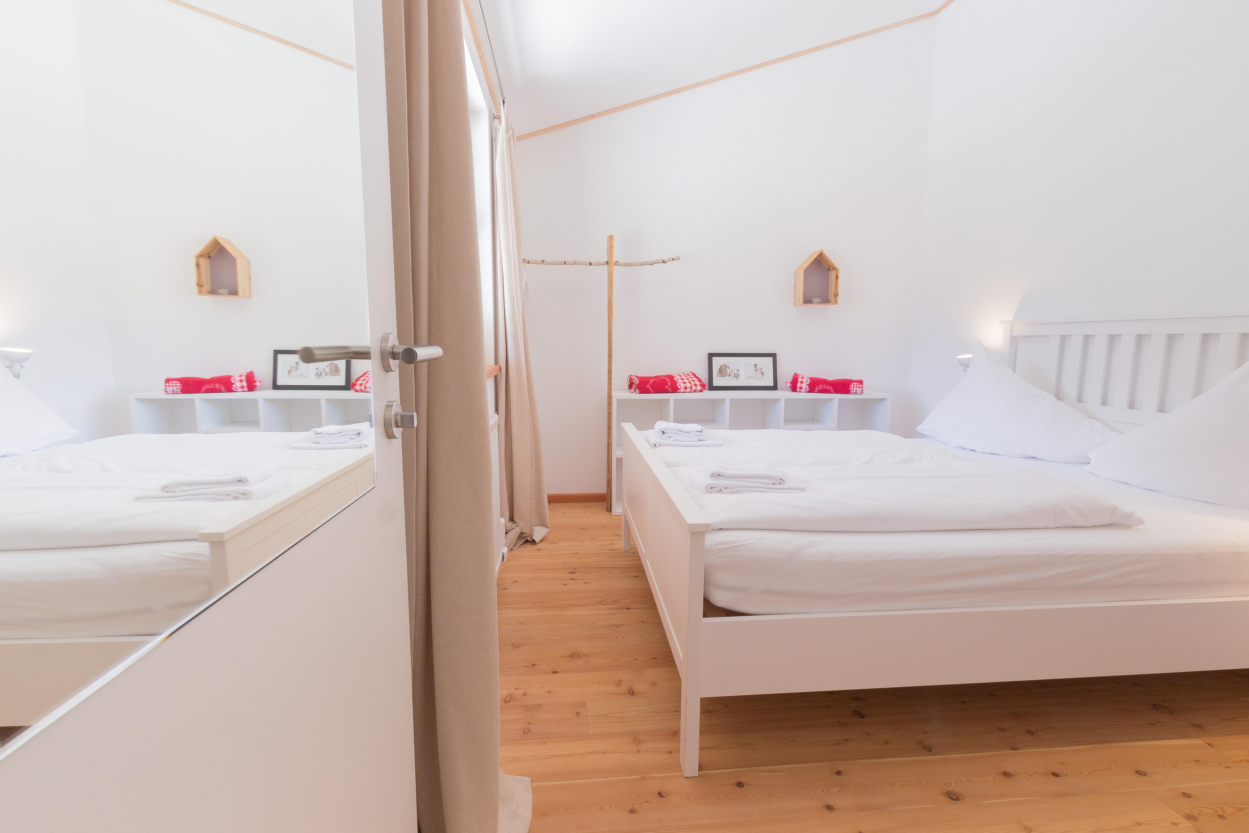 Maison de vacances Lodge Enzian direkt am Skilift (2050396), Uttendorf, Pinzgau, Salzbourg, Autriche, image 28