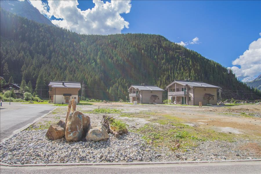 Maison de vacances Lodge Wildrose, direkt am Skilift für 6-8 (2050392), Uttendorf, Pinzgau, Salzbourg, Autriche, image 37