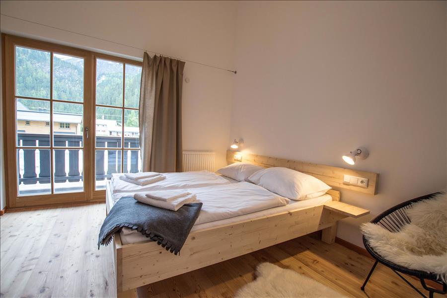 Maison de vacances Lodge Wildrose, direkt am Skilift für 6-8 (2050392), Uttendorf, Pinzgau, Salzbourg, Autriche, image 15