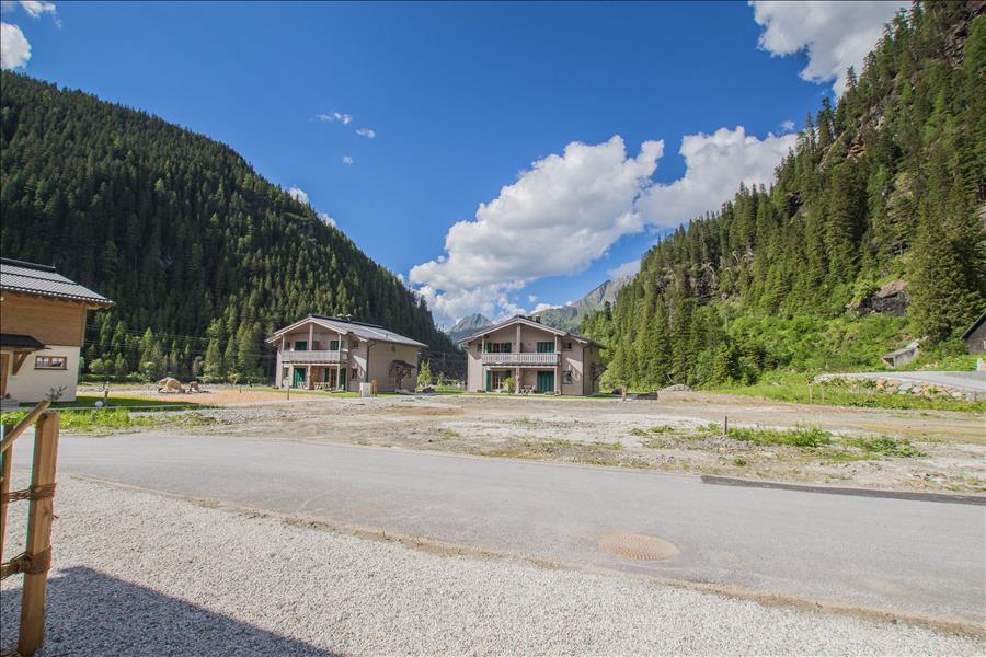 Maison de vacances Lodge Wildrose, direkt am Skilift für 6-8 (2050392), Uttendorf, Pinzgau, Salzbourg, Autriche, image 40