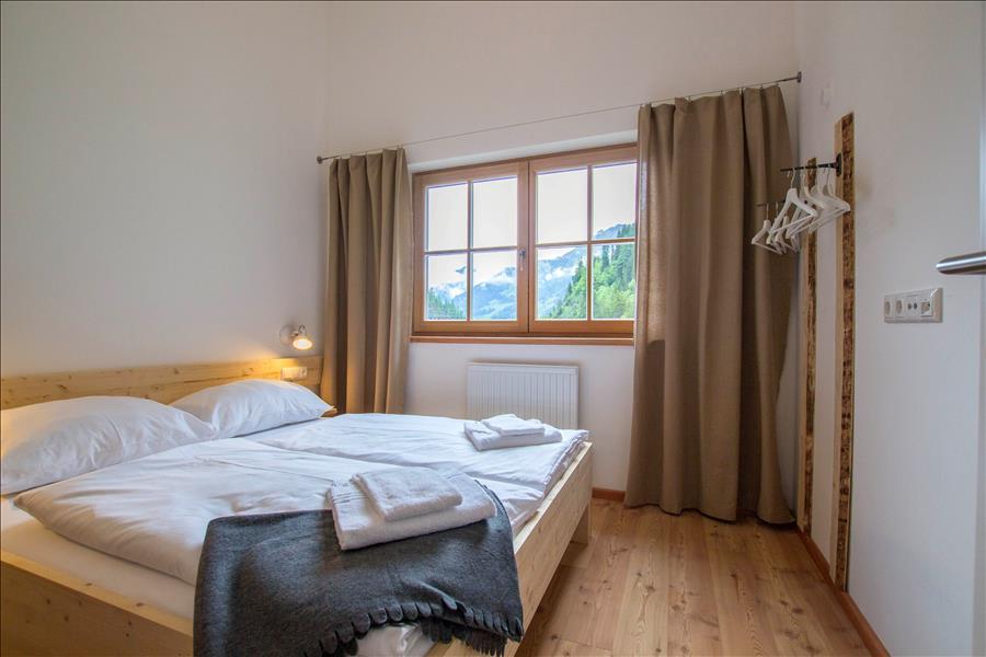 Maison de vacances Lodge Wildrose, direkt am Skilift für 6-8 (2050392), Uttendorf, Pinzgau, Salzbourg, Autriche, image 25