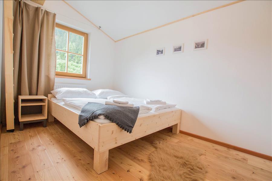 Maison de vacances Lodge Wildrose, direkt am Skilift für 6-8 (2050392), Uttendorf, Pinzgau, Salzbourg, Autriche, image 22