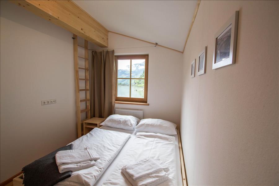 Maison de vacances Lodge Wildrose, direkt am Skilift für 6-8 (2050392), Uttendorf, Pinzgau, Salzbourg, Autriche, image 23