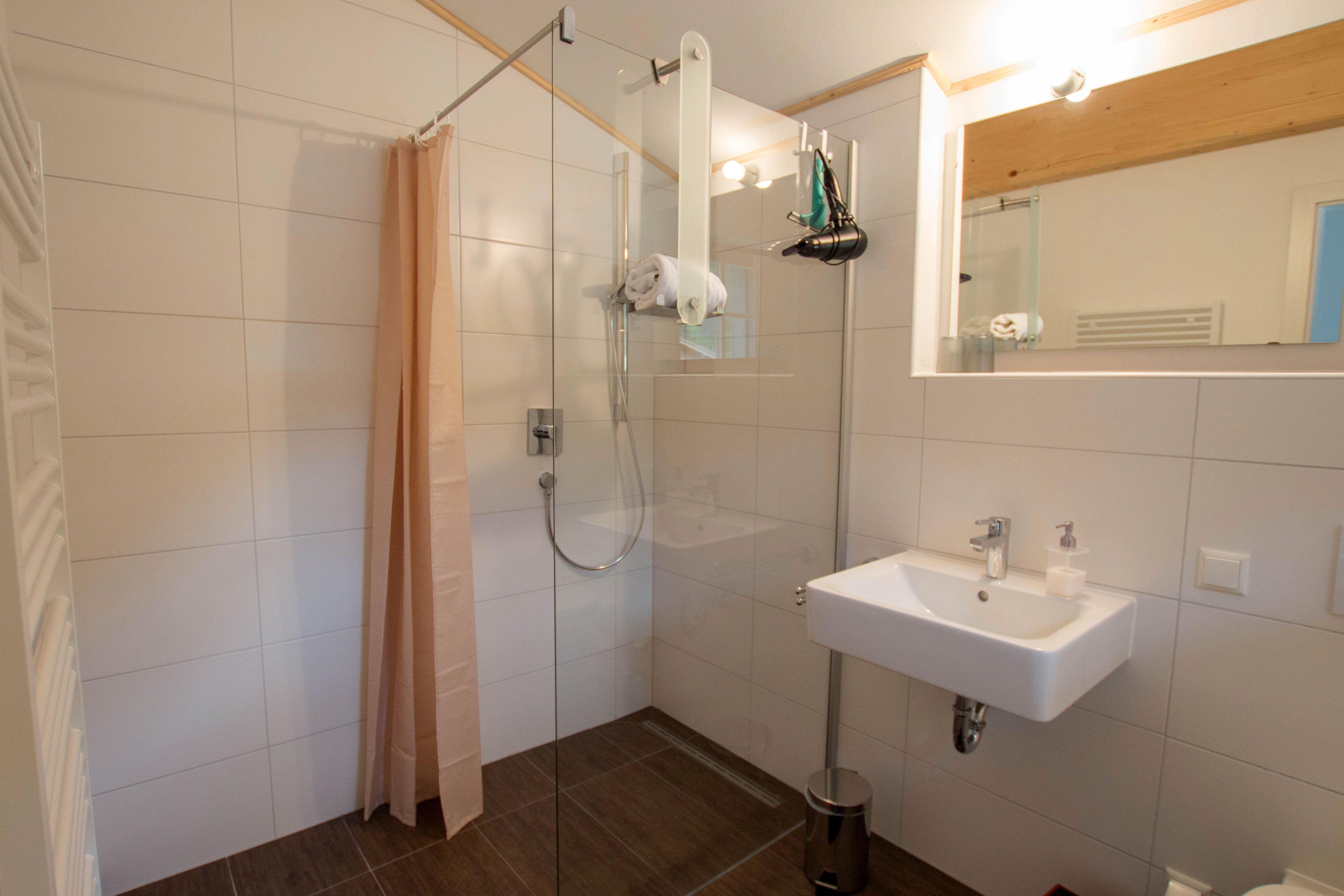 Maison de vacances Lodge Wildrose, direkt am Skilift für 6-8 (2050392), Uttendorf, Pinzgau, Salzbourg, Autriche, image 17