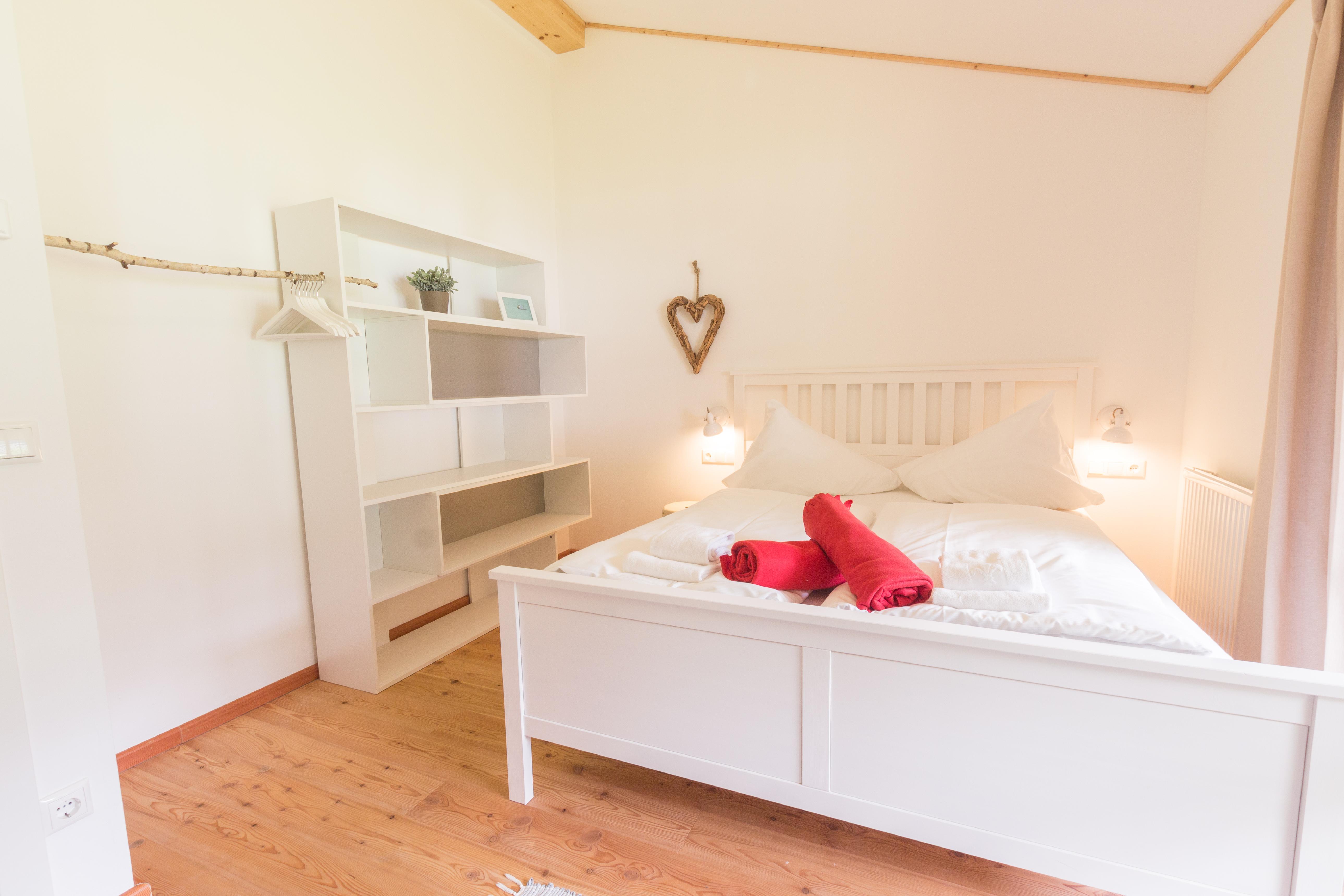 Maison de vacances Lodge Enzian direkt am Skilift (2050396), Uttendorf, Pinzgau, Salzbourg, Autriche, image 15