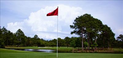 Santa Rosa Golf & Beach Club in Santa Rosa Beach, Florida ...