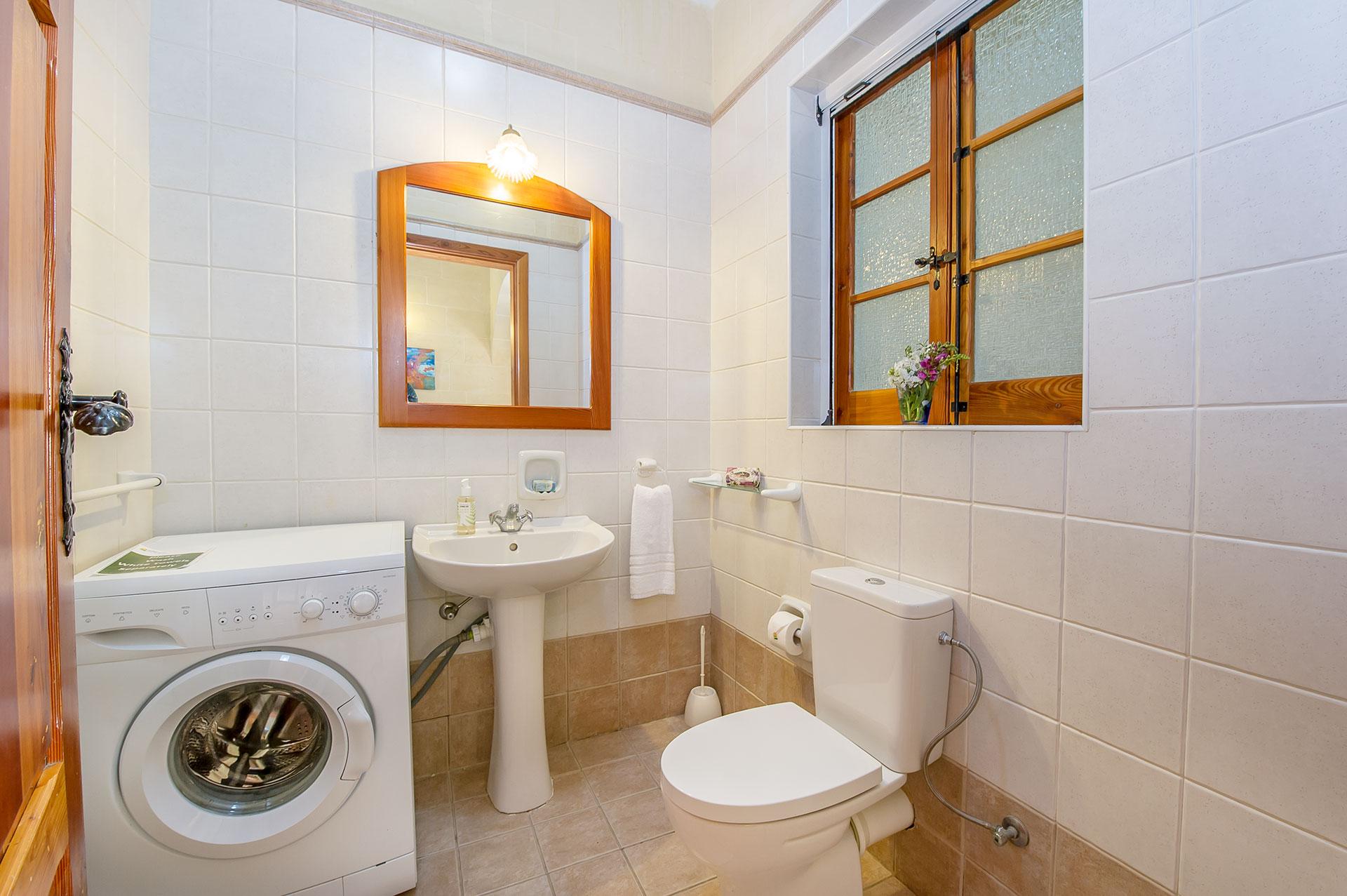 Gozo Holiday Villa - Djar Ta Menzja 3 Holiday Home, Sannat