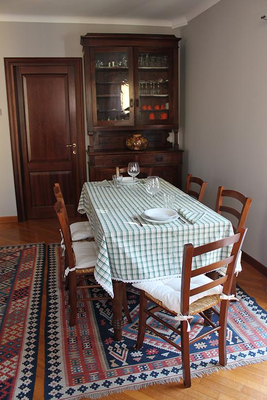 Ferienwohnung Appartamento Raffaela .. mit großer Terrasse und Grill (2790267), Belgirate, Lago Maggiore (IT), Piemont, Italien, Bild 14